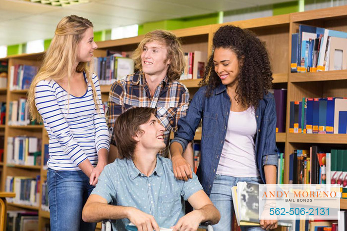 College-Bound Students Must Make Smart Choices