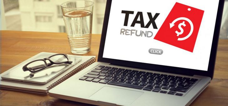 Get Ahead on Bail Bond Payments Using Your Tax Returns