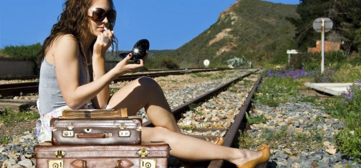 Can I Travel if I am Out on Bail?