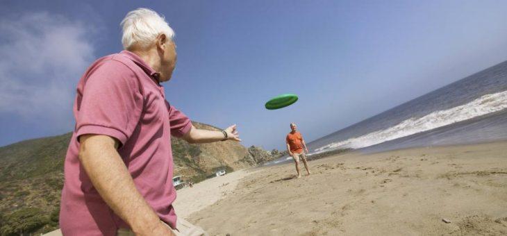 California Laws That Just Do Not Make Sense, At All