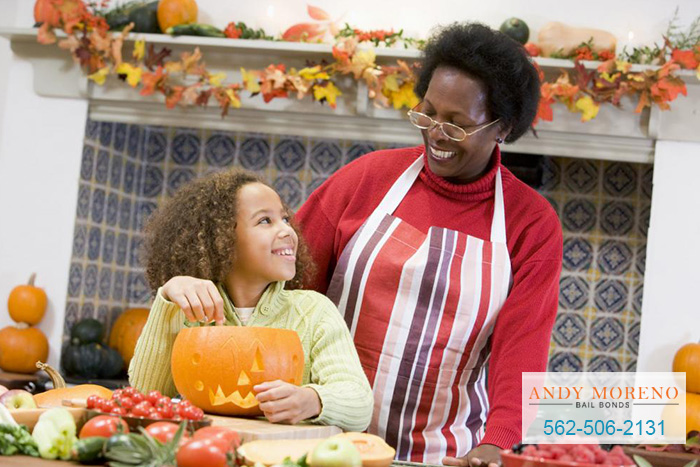 Tips for Staying Safe on Halloween