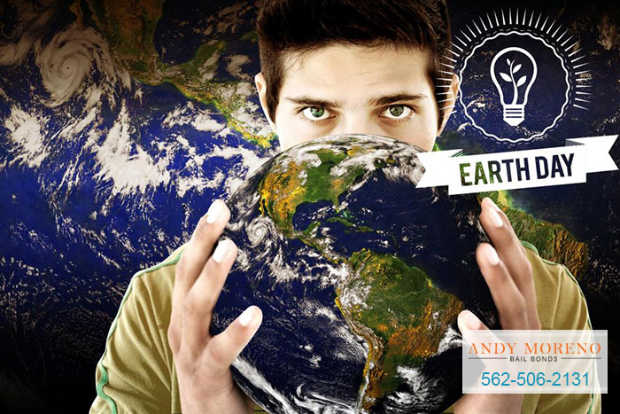 Earth is Kind of Cool, and We Should Keep It That Way