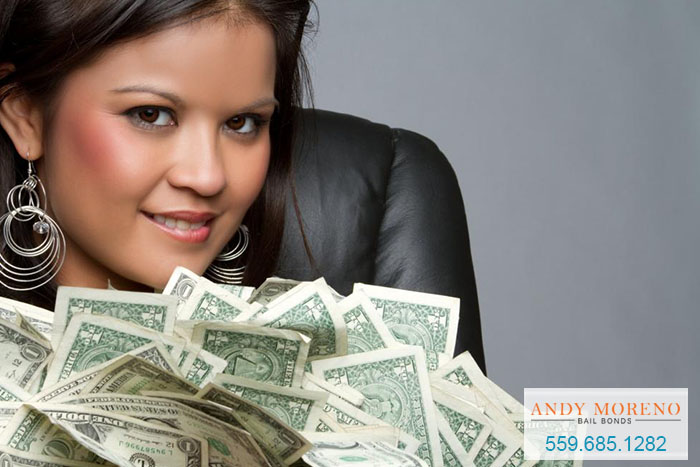 Did You Know Bail Bonds Can Be Cheap and Affordable?
