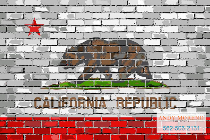 Calexit May Be Making a Comeback