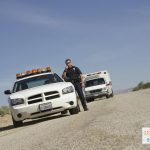 Can Police be Blamed for Accidents that Occur During Police Pursuits