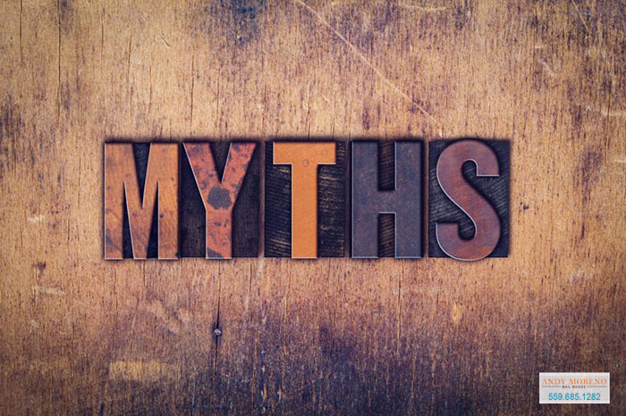 Uncovering the Truth About Bail Bonds Myths