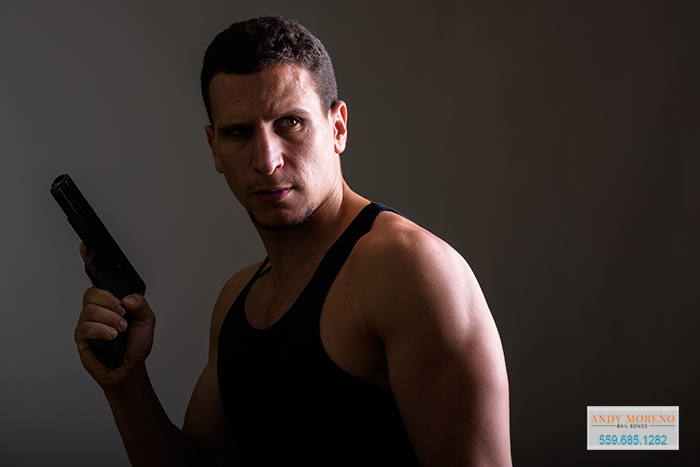 Owning a Gun After a Felony Conviction